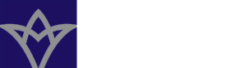 BPM - Real Estate Group