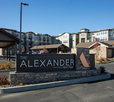 742, 742, 1-2019_1022_TheAlexander_GrandOpen.01, 1-2019_1022_TheAlexander_GrandOpen.01.jpg, 3372373, http://bpmrealestategroup.com/wp-content/uploads/2019/11/1-2019_1022_TheAlexander_GrandOpen.01.jpg, http://bpmrealestategroup.com/property/alexander-bend-bend-oregon/1-2019_1022_thealexander_grandopen-01/, , 3, , , 1-2019_1022_thealexander_grandopen-01, inherit, 741, 2019-11-26 18:55:48, 2019-11-26 19:20:16, 0, image/jpeg, image, jpeg, http://bpmrealestategroup.com/wp-includes/images/media/default.png, 6720, 4480, Array
