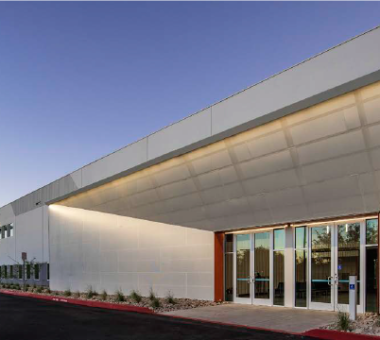 800, 800, Building Picture, Building-Picture.png, 384313, http://bpmrealestategroup.com/wp-content/uploads/2019/12/Building-Picture.png, http://bpmrealestategroup.com/property/deer-valley-phoenix-az/building-picture/, , 3, , , building-picture, inherit, 799, 2019-12-04 19:52:07, 2019-12-04 19:52:07, 0, image/png, image, png, http://bpmrealestategroup.com/wp-includes/images/media/default.png, 724, 360, Array