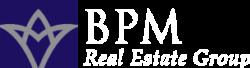 BPM - Real Estate Group