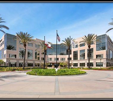 798, 798, one enterprise, one-enterprise.jpg, 68606, https://bpmrealestategroup.com/wp-content/uploads/2019/11/one-enterprise.jpg, https://bpmrealestategroup.com/property/one-enterprise-aliso-viejo-california/one-enterprise/, , 3, , , one-enterprise, inherit, 767, 2019-12-04 19:43:52, 2019-12-04 19:43:52, 0, image/jpeg, image, jpeg, https://bpmrealestategroup.com/wp-includes/images/media/default.png, 576, 365, Array